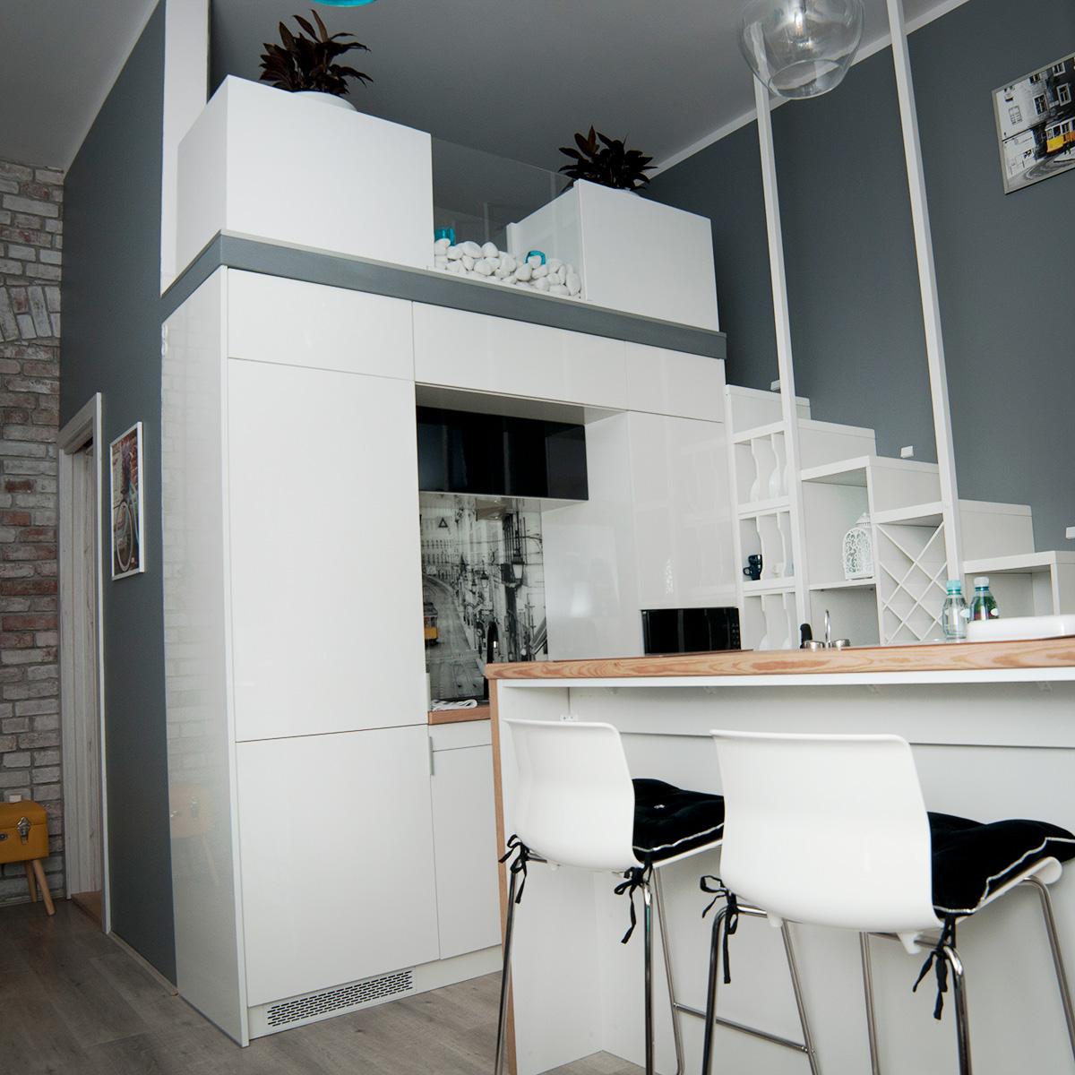 apartament1